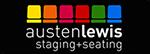 Austen Lewis logo