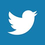 Media on Twitter