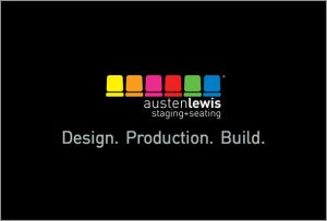 Austen-Lewis Company Brochure (PDF)