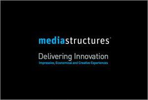 MEDIA Structures Company Brochure (PDF)